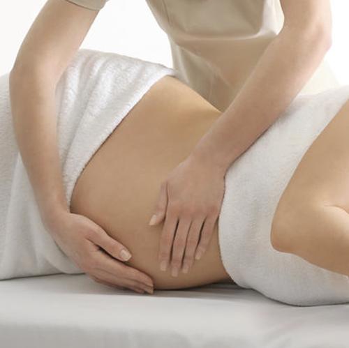 MEREVEILLE - soins, massages, ateliers bébé et femmes enceintes