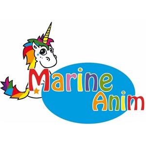 Marine Anim
